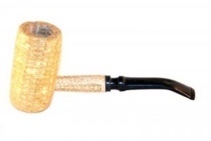 Pipa di pannocchia - fonte: http://www.bollitopipe.it