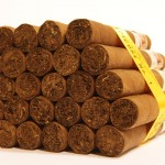 Tabaccheria Sisimbro (Napoli) – Sigari