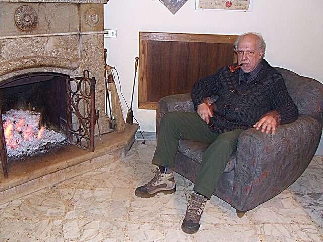 Giuseppe Ambrosino