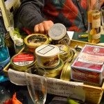 Tabaccheria Sisimbro – Incontri con la pipa