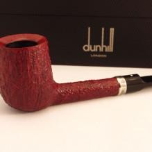 Dunhill Ruby Bark Lovat