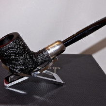 Dunhill A Christmas Carol by Dickens – Shell 3101