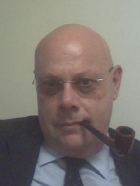 Guglielmo Festa