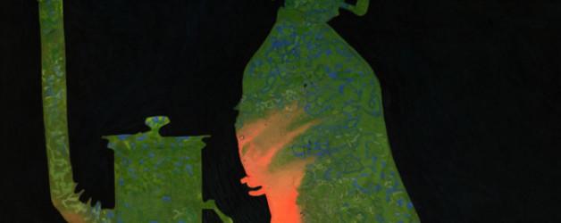Maigret – Il porto delle nebbie 1