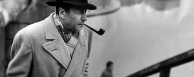 Maigret – Il porto delle nebbie 2