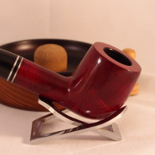 Peterson Killarney Chubby