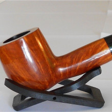 Dunhill Root Special Freehand