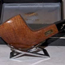 Savinelli Collection 1991