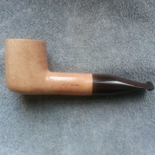 Billiard freehand aerosystem n. 94